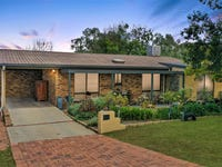 70 Nowland Avenue, Quirindi, NSW 2343