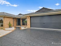 5 Elizabeth Court, Narre Warren, Vic 3805