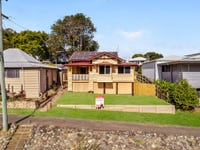 44 Young Street, Gympie, Qld 4570