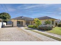 20 White Avenue, Lockleys, SA 5032