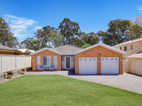 28 Spence Place, St Helens Park, NSW 2560
