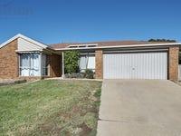 15 Lamilla Street, Glenfield Park, NSW 2650