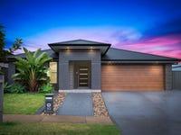 10 Thorogood Drive, Cooranbong, NSW 2265