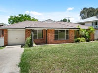 55 Valley Drive, East Tamworth, NSW 2340