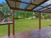 69 COOERWULL ROAD, Bowenfels, NSW 2790