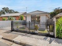 11 Wilson Street, Queenstown, SA 5014