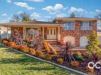 2 Wirruna Avenue, Orange, NSW 2800