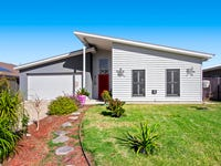 80 Heath Street, Broulee, NSW 2537