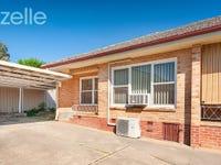 7/681 Pemberton Street, Albury, NSW 2640