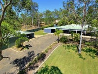 1 Bush Road, Branyan, Qld 4670