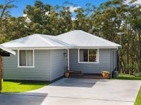 116 Wilson Drive, Hill Top, NSW 2575
