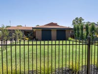 24 Penny Avenue, Horsham, Vic 3400