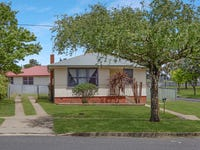 97 North Street, Oberon, NSW 2787