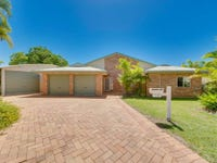 10 Currawong Court, Boyne Island, Qld 4680