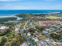 6 Lalaguli Drive, Toormina, NSW 2452