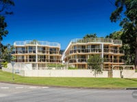 7/161 Bagnall Beach Road, Corlette, NSW 2315