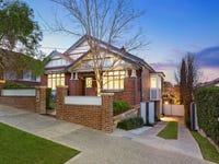 17  Waratah Street, Haberfield, NSW 2045