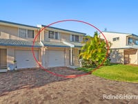 2/3 Mountbatten Court, Pottsville, NSW 2489