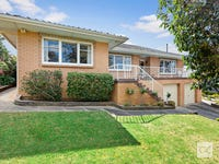 6 Sherwood Avenue, Bellevue Heights, SA 5050