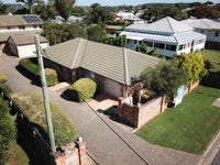1/19a Dudleigh Street, Booval, Qld 4304
