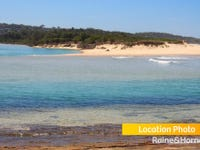 Lot 414 Mirida Drive,  Seaside Estate, Dolphin Point, NSW 2539