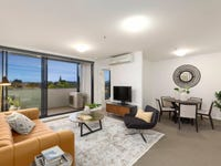 606/594 St Kilda Road, Melbourne, Vic 3004