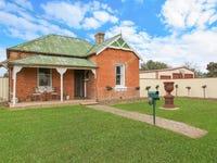 5 Douglas Street, Culcairn, NSW 2660