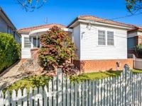 143 Young Road, Lambton, NSW 2299