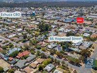 66 Hopwood Street, Echuca, Vic 3564