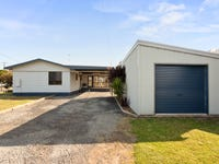 2 Tolley Avenue, Surf Beach, Vic 3922
