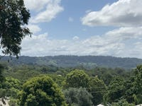 84 Countryview Street, Woombye, Qld 4559