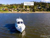 249 Rosevears Drive, Rosevears, Tas 7277