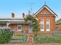 17 Grafton Street, Goulburn, NSW 2580