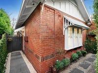 6 Bell Street, Richmond, Vic 3121