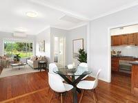 133 Gladstone Avenue, Coniston, NSW 2500