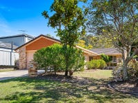 13 Doyle Place, The Gap, Qld 4061