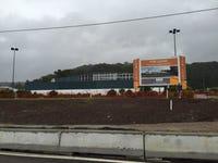 3-13 Stockyard Place, West Gosford, NSW 2250