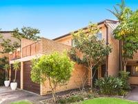 80/16-18 Wassell Street, Matraville, NSW 2036