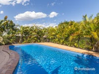11 Hughes Court, Morayfield, Qld 4506