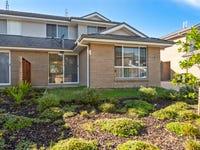 2/14 Lomandra Terrace, Hamlyn Terrace, NSW 2259