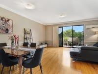 18/40-44 Brickfield Street, North Parramatta, NSW 2151
