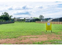 27 Stirling Drive, Rockyview, Qld 4701