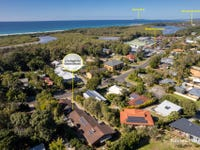 2/79 Rajah Road, Ocean Shores, NSW 2483