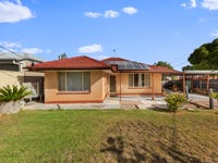 6 The Driveway, Holden Hill, SA 5088