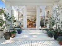 29 Gould Street, North Bondi, NSW 2026