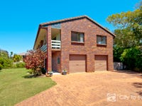 13 Shea Court, Mount Warren Park, Qld 4207