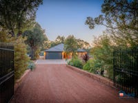 28 Aquanita Rise, Darling Downs, WA 6122