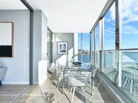 812/3 Foreshore Place, Wentworth Point, NSW 2127