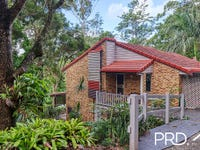 38 Mountain View Drive, Goonellabah, NSW 2480