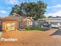 18 Aliberti Drive, Blacktown, NSW 2148